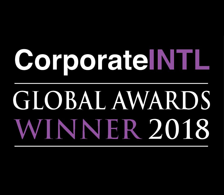 2018 GlobalAwardsWinner